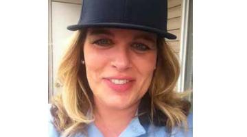 RepCorner: Keri Willenborg, A Driving Force
