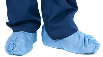 Keeping Your Customers Safe from MRSA