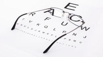 Diabetic Eye Disease: The Facts