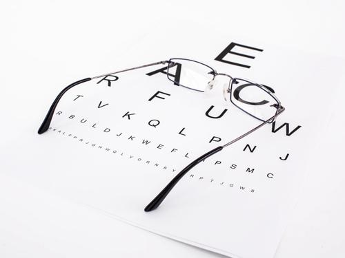 Diabetic Eye Disease The Facts