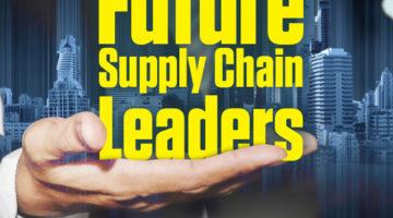 Future Supply Chain Leaders